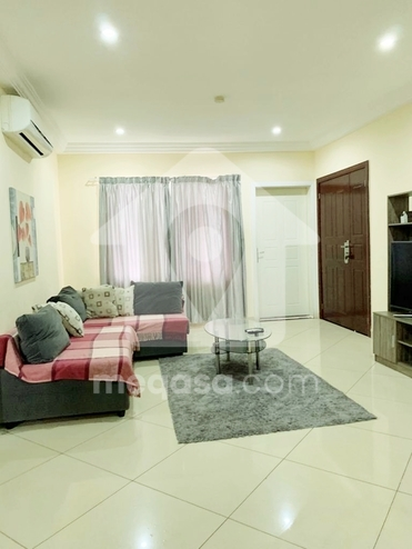 2 Bedroom Apartments For Sale Photo