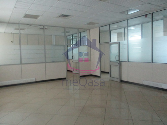 Office For Rent in Airport Photo