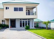 5 bedroom semi-detached house for sale in Tema, Greater Accra Region, Ghana Cover Photo