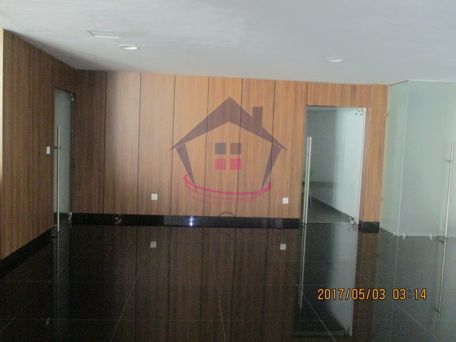 3 Bedroom Apartment For Rent in West Airport Photo