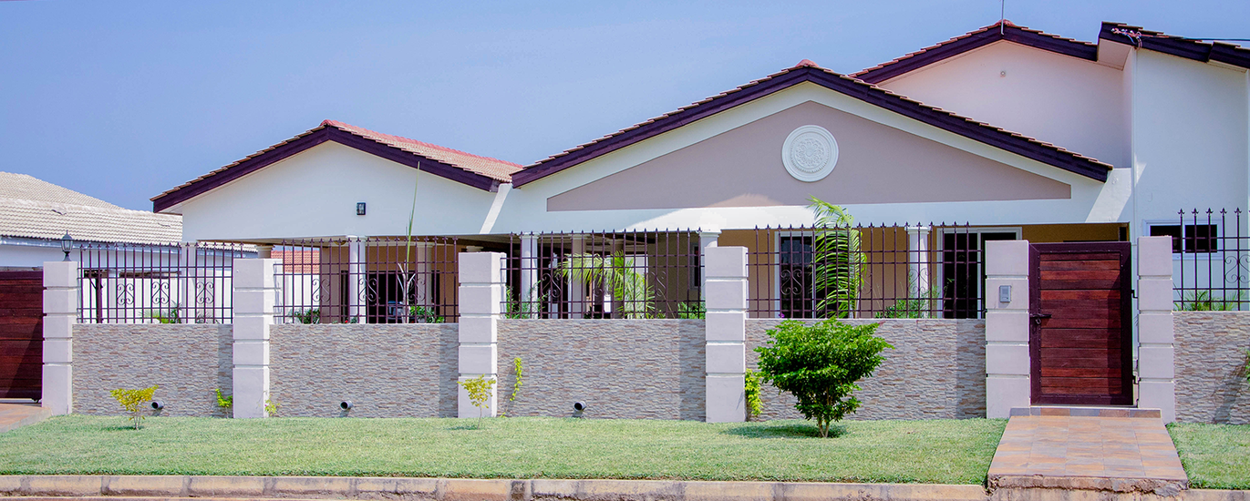 PROPERTIES PORTFOLIO GHANA Cover Photo