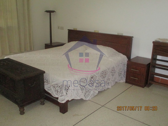 2 Bedroom House For Rent in East Legon Photo