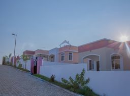 3 bedroom house for sale at Nsawam