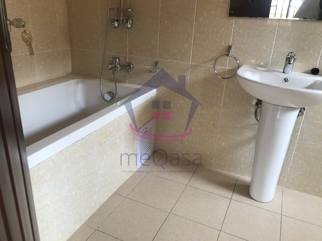 2 Bedroom House For Sale in Greater Accra Region, Ghana Photo