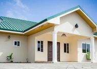 4 bedroom detached house for sale in Tema, Greater Accra Region, Ghana Cover Photo