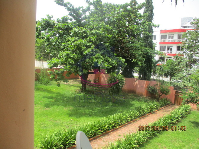 6 Bedroom House For Rent in Abelemkpe, Accra, Greater Accra Region, Ghana Photo