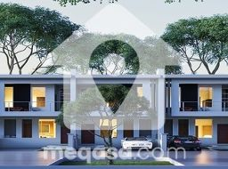 2 Bedroom Townhouses for sale, Adentan