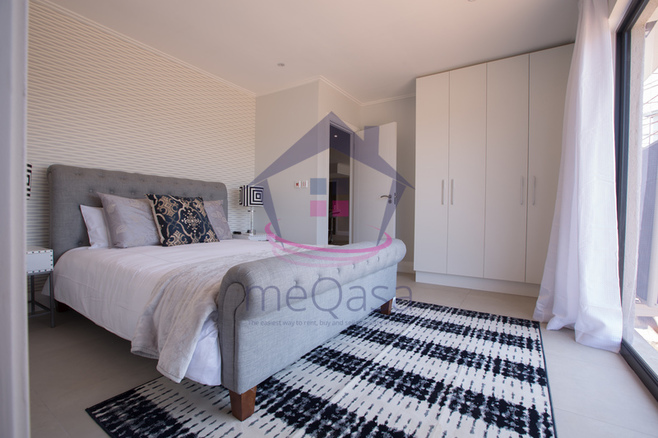 1 bedroom apartment for sale in Accra