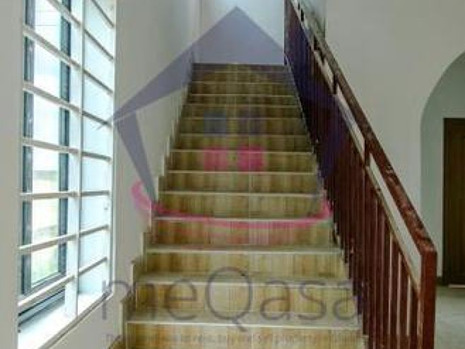 4 Bedroom Town House For Sale in Adenta Photo