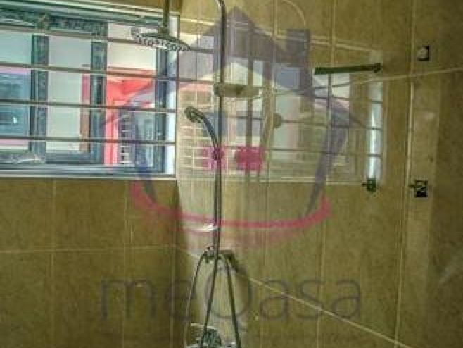3 Bedroom Town House For Sale in Adenta Photo