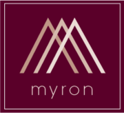 Real estate projects by Myron Homes