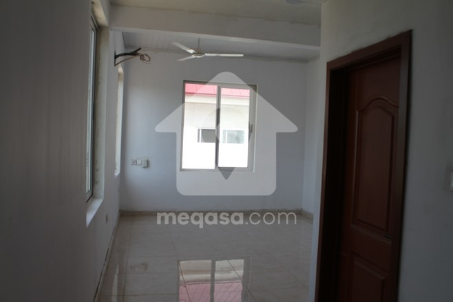 4 Bedroom Storey House To Let Photo
