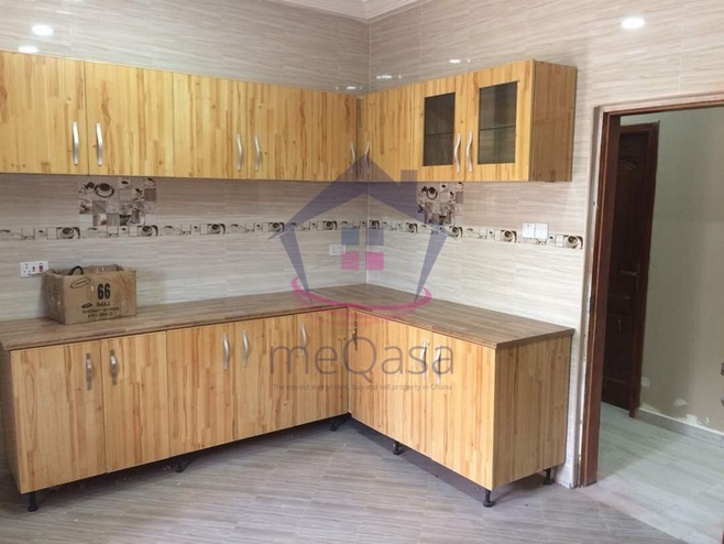 3 Bedroom House For Sale In Greater Accra Region Ghana Unit Details Meqasa