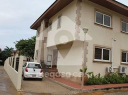 3 Bedroom Townhouses To Let