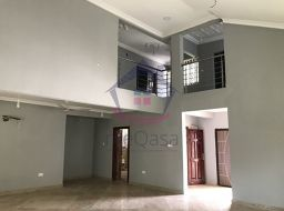 5 bedroom apartment for rent in Greater Accra Region, Ghana