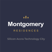 Real estate projects by Montgomery Residences