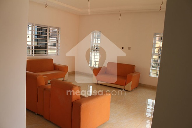 4 Bedroom Townhouse For Sale Photo