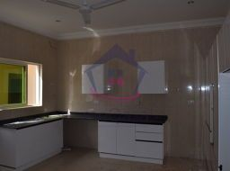 3 bedroom house for sale at Airport Hills, Accra, Greater Accra Region, Ghana