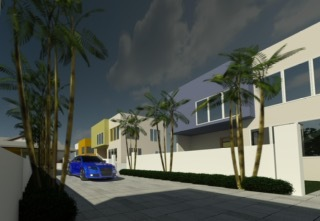 Ark Properties Cover Photo