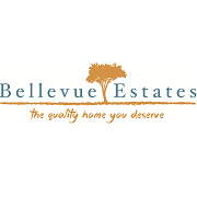 Real estate projects by Bellevue Estates
