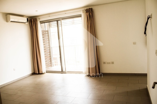 4 Bedroom Townhouse for Rent in Cantonment Photo