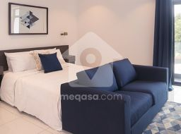 Serviced Suites For Rent at Cantonments