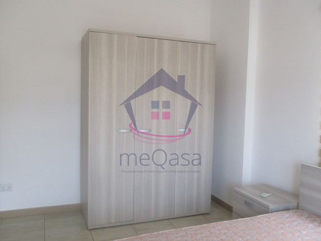3 Bedroom Apartment For Rent in Labone Photo