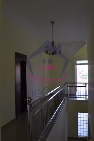 4 bedroom detached house for sale in Airport Photo