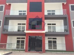 3 bedroom apartment for sale in Greater Accra Region, Ghana