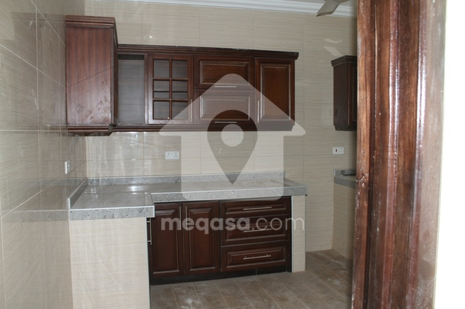4 Bedroom Storey House For Rent Photo