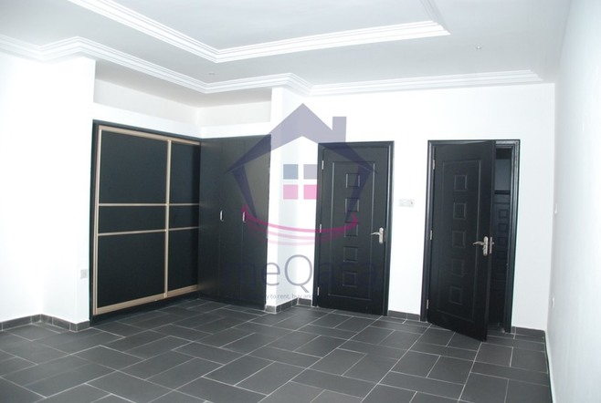 4 bedroom detached house for sale in Kumasi Photo