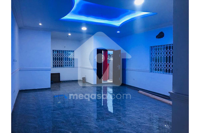 3 Bedroom Storey House For Sale Photo