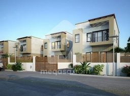 2 Bedroom Detached Storey Unit