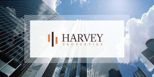 Harvey Properties  Backgound Photo