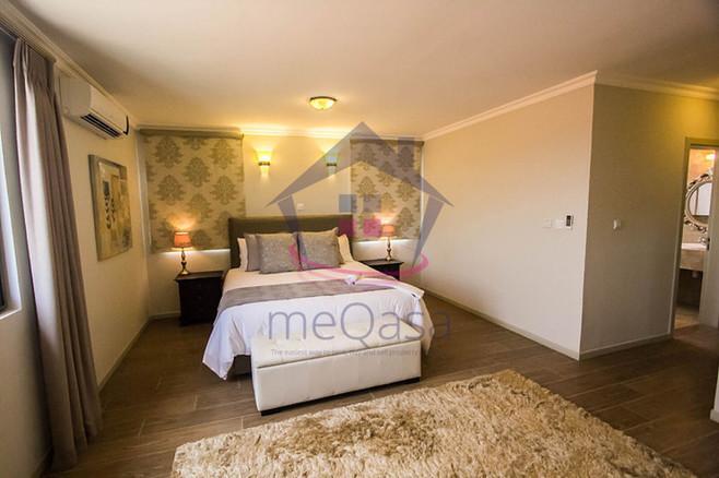 5 Bedroom Villa For Sale in Kumasi, Ashanti Region, Ghana Photo