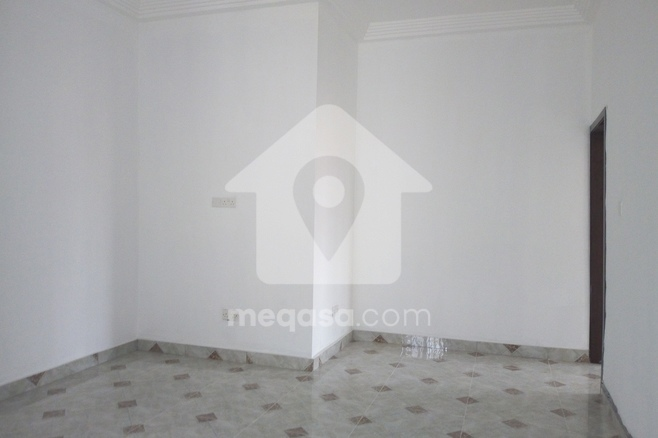 4 Bedroom Storey House To Let. Photo