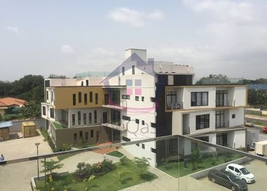5 bedroom town house for sale in Greater Accra Region, Ghana Cover Photo