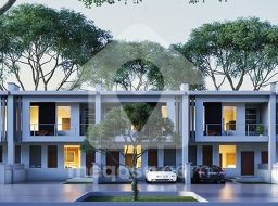 2 Bedroom Townhouses for sale, Dome