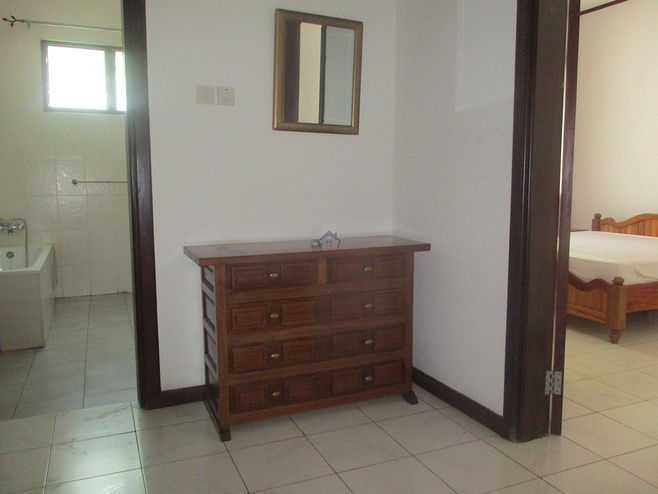 2 Bedroom House For Rent in Cantonments Photo