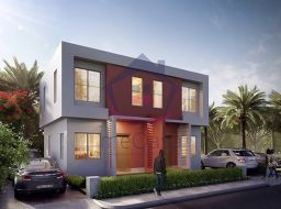 2 bedroom townhouse for sale at Tema