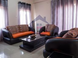 2 bedroom apartment for sale at Community 25, Tema, Tema, Greater Accra Region, Ghana