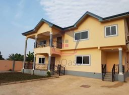 house for sale at Greater Accra