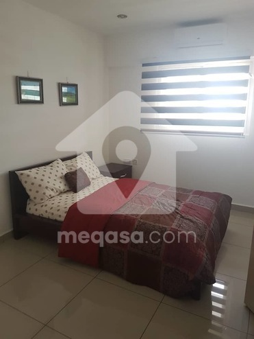Luxury Two Bedroom Apartment For Sale Photo