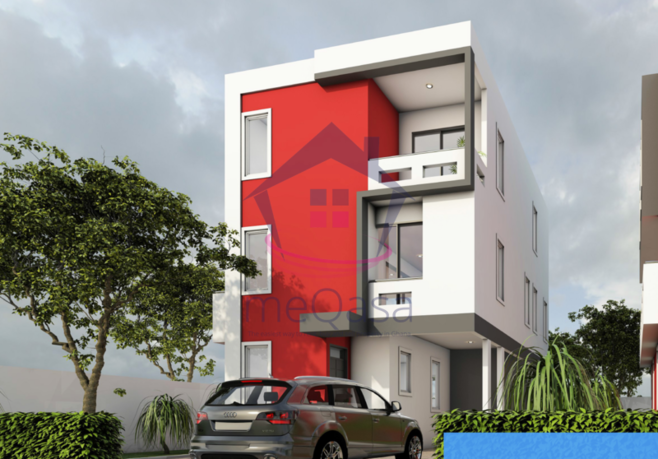 3 bedroom town house for sale in Trade Fair Photo