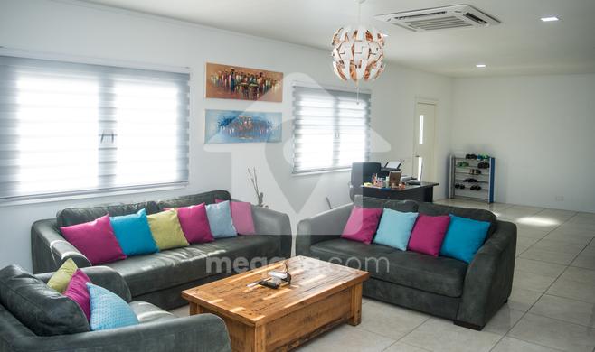 Green Sun Villas - Blue Lagoon Estate Photo