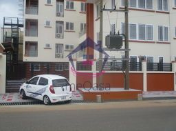1 bedroom apartment for rent in Dzorwulu
