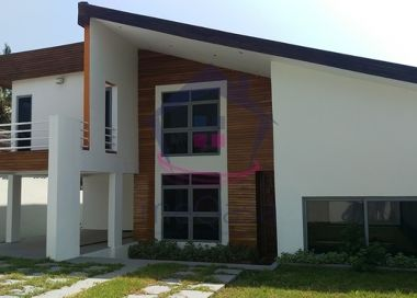 4 bedroom town house for sale in Accra Cover Photo