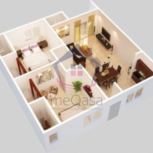 Emerald Suites Photo