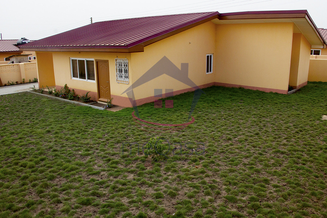 3 bedroom detached house for sale in Accra Cover Photo