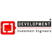 CJ Development  Logo